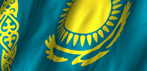 Digitalisation tops Kazakhstan transport agenda