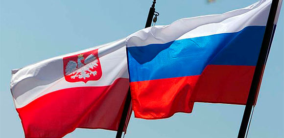 Russia and Poland agreed on permits until the end of 2018