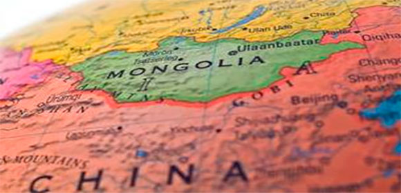 The traffic through Russia – Mongolia – China corridor will open in 2018
