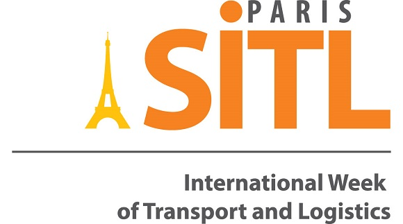 International Week of Transport and Logistics in Paris